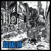 Squalor by Trash Talk