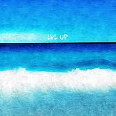 LVL UP by Phantom Genius