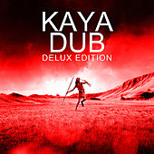 Kaya Dub Deluxe Edition de Various Artists