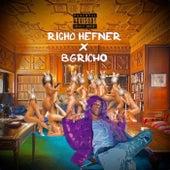 RICHO HEFNER de BGRicho