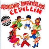 Rondas Infantiles de Cepillín