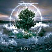 Zola von Zola