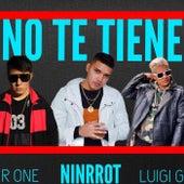 No Te Tiene by Rone
