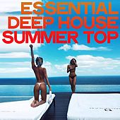 Essential Deep House Summer Top de Various Artists