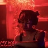 My Way by 3arworm