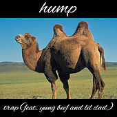 Hump by Trap Townsend