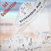 1st Collection de Neighborhood Noise