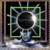 GrandPrix by Razrfish