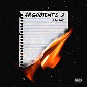Arguments 2 by Sso Ant