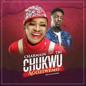 Chukwu Agoziwemo de Charmain