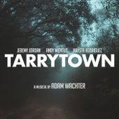 Tarrytown (Studio Cast Recording) by Adam Wachter