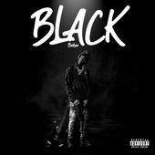 Black Bieber von K-Eezy