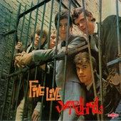 Five Live Yardbirds (Live at the Marquee Club, London 1964 - 2015 Remaster) de The Yardbirds