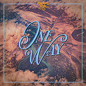 One Way by Marlene Oak