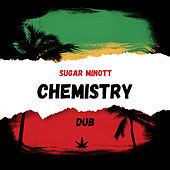 Chemistry Dub de Sugar Minott