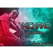 Michano von Pantha Richkamba