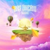 Day Dream Riddim de Various Artists
