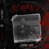 Scarface by Yango Sad