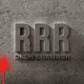 RRR de Dash Shamash