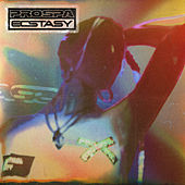 Ecstasy (Over & Over) (Edit) by Prospa