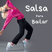 Salsa Latina by Hector Lavoe, José Alberto El Canario, marvin santiago, Willie Colon