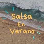 Salsa en Verano de Joe Arroyo, José Alberto El Canario, Sonora Carruseles, Willie Colon