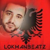 Still D:R:E de Lokmanbeatz