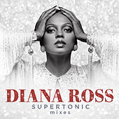 It's My House / Love Hangover by Diana Ross