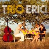Rio von Trio Erici