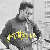 Jatta ve by Mankirt Aulakh