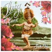 Siva Mai (feat. Siaosi) di J Boog
