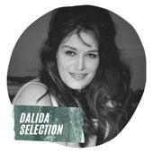 Dalida Selection van Dalida