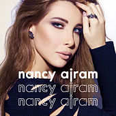 Nancy Ajram (Copyright Claim) by Nancy Ajram