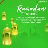 Ramadan Special by Kirtan Brahmbhatt