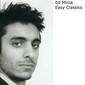 Easy Classics de Ed Mirza