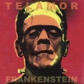 Frankenstein von Telamor