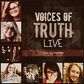 Voices of Truth (Live) by Voices of Truth