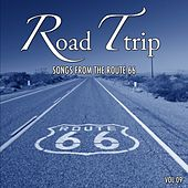 Road Trip, Vol.9 (Songs from the Route 66) de Various Artists