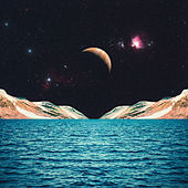 I See Planets von Logic Moon