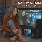 Albi Ya Albi by Nancy Ajram