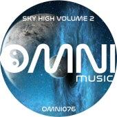 Sky High, Vol. 2 de Various Artists
