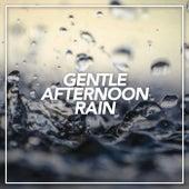 Gentle Afternoon Rain von Rain Sounds (2)