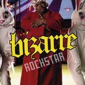 Rockstar van Bizarre