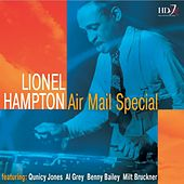 Air Mail Special de Lionel Hampton