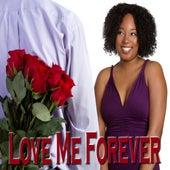 Love Me Forever de Various Artists