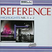 Reference Highlights Nr. 1 / 2 (Part 1) by Various Artists