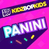Panini by KIDZ BOP Kids