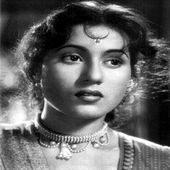 Missing You (Bollywood Songs) by Shamshad Begum