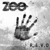 R.e.v.o de ZOO