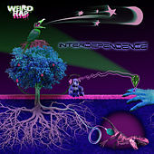 Weird Rap Presents Interdependence de Various Artists